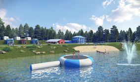 Final Render Waterpark.jpg