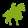 Horseback.png