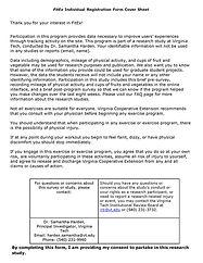 FitEx Registration Form_Page_1.jpg