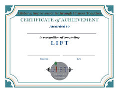 LIFT Certificate of Achievement.jpg