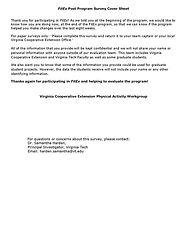 FitEx Postprogram_Page_1.jpg