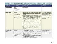 FFA Protocol_Page_1.jpg