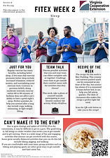 FitEx Newsletter Fall Series 2_Page_2.jp