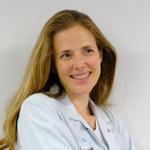3 Questions To Dr. Anne-Laure Rousseau