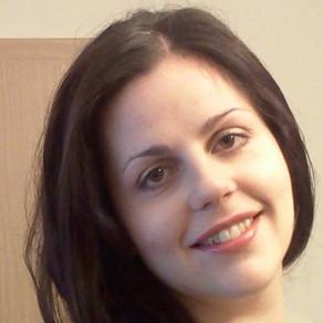 3 Questions To Daniela Galatova