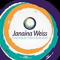 Janaina Weiss, Stela Klein, Coaching Executivo, Coaching de Carreira, Coaching de Vida, Coaching de Saúde e Equilíbrio, Coach, Coach Joinville, Coaching Joinville, como funciona o coaching, sessão coaching, processo coaching,empresas de coaching, coachee