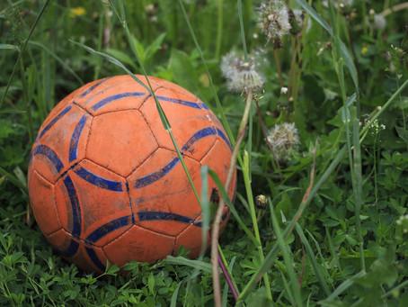 Descobrindo Talentos - Coaching de Adolescentes