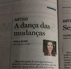 A Dança das Mudanças - A Notícia - Abr15.png