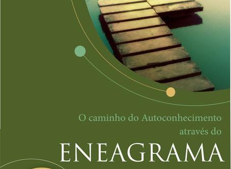 Eneagrama - São Paulo