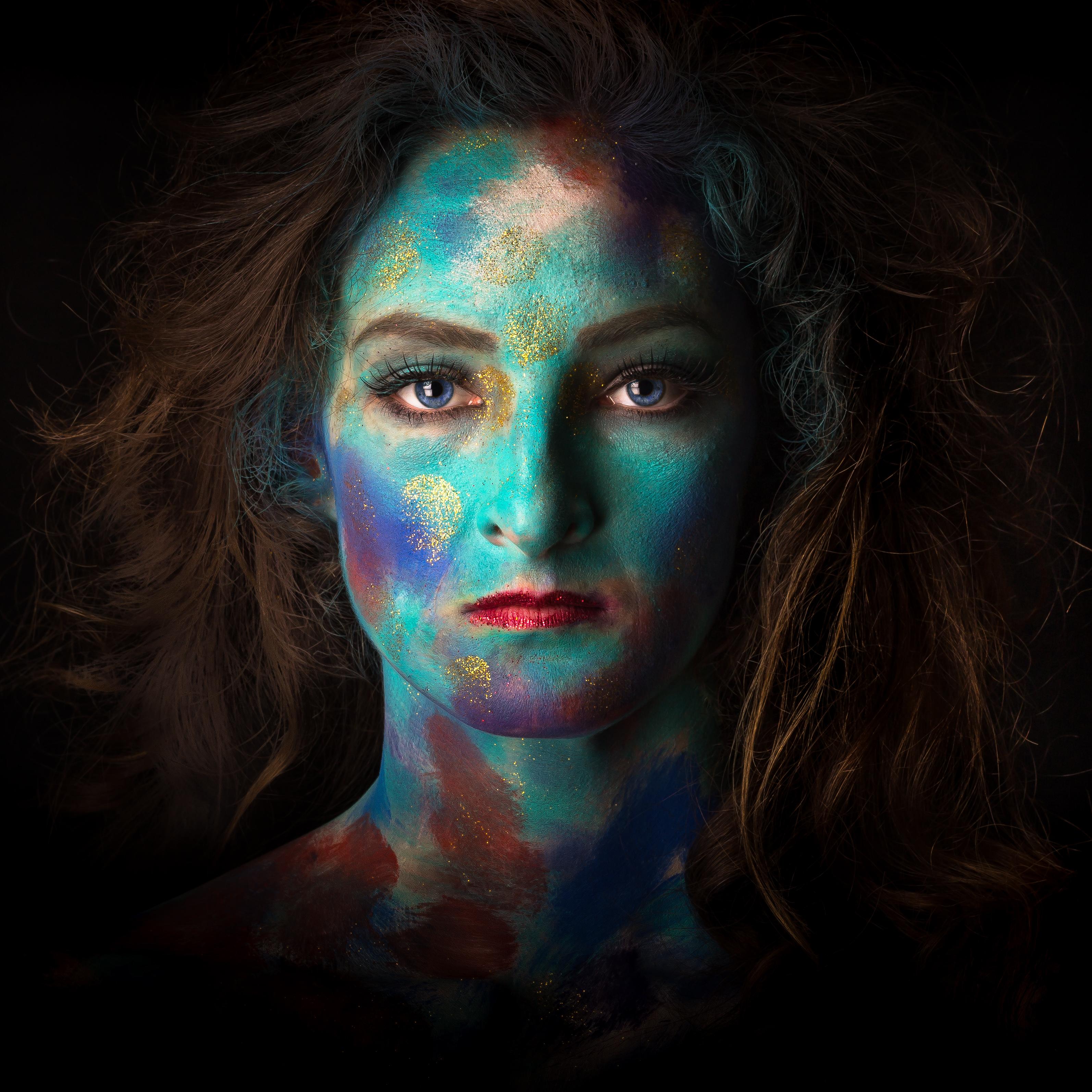 Romy Studio 2017-02-24-386_blue_s