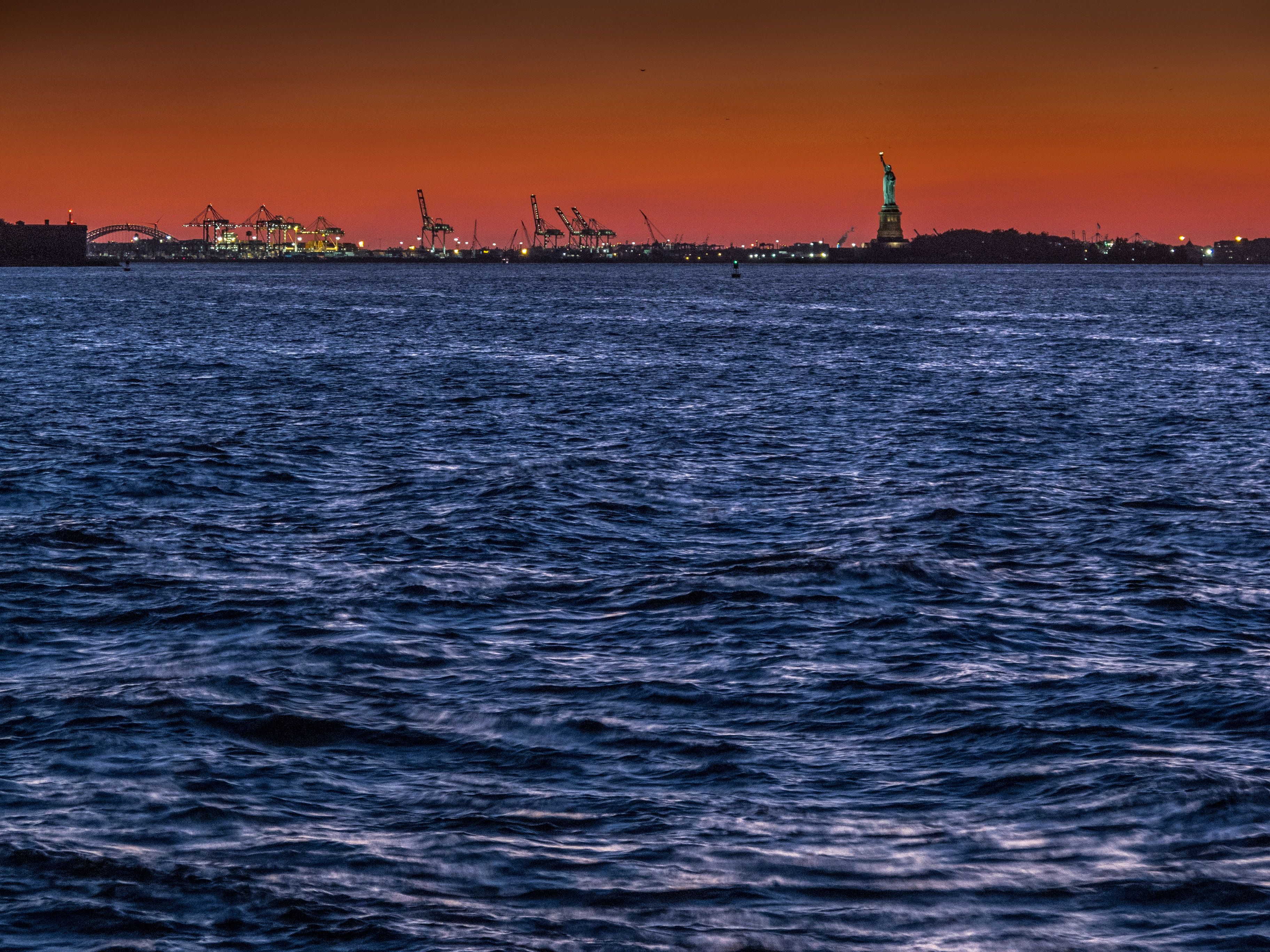 20151015_New_York_2015_0462