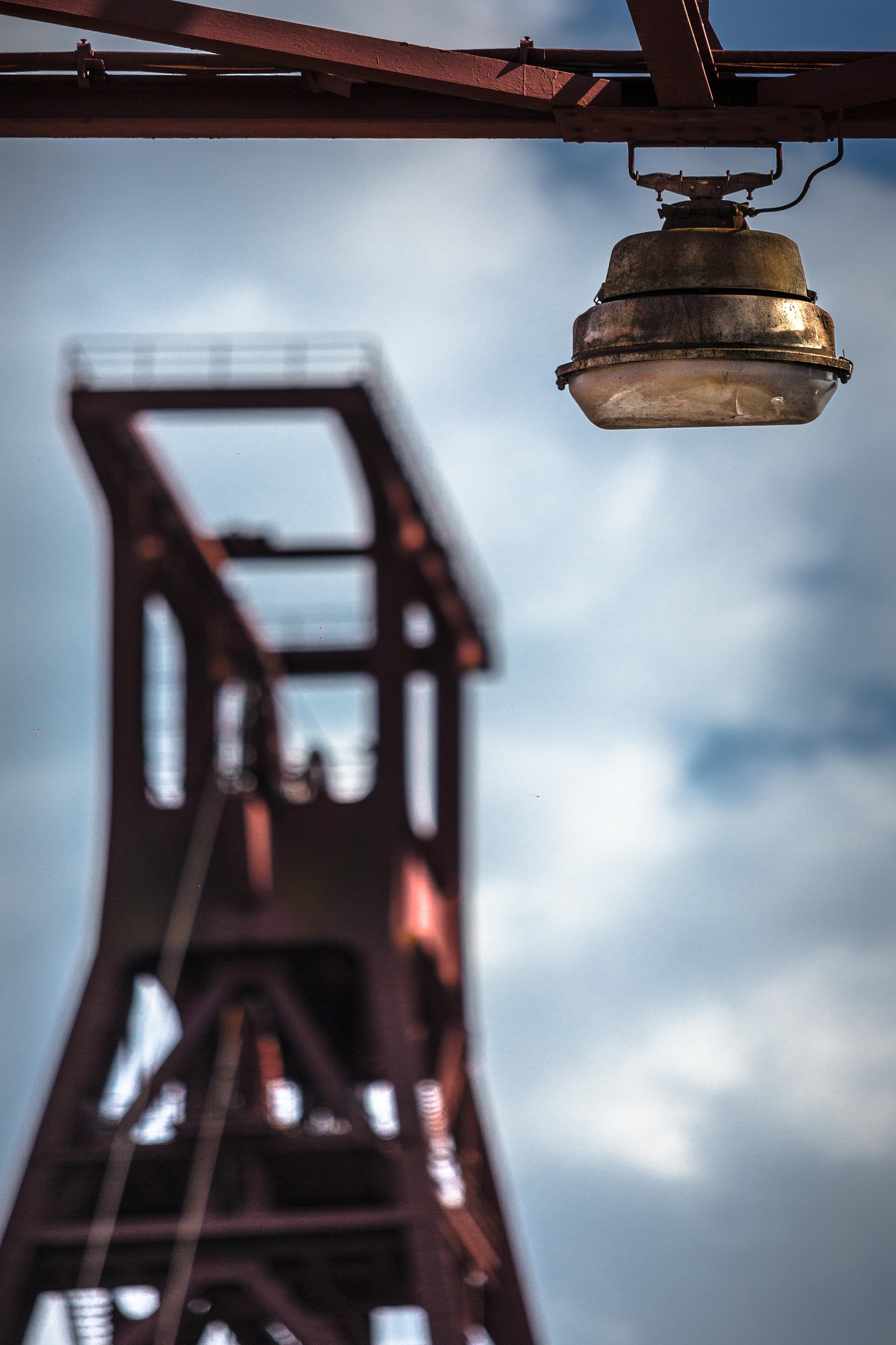 20180623_252_Zollverein_Essen-4