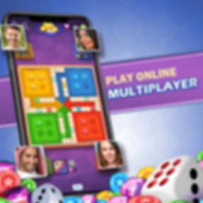 Online Ludo Game.jpg