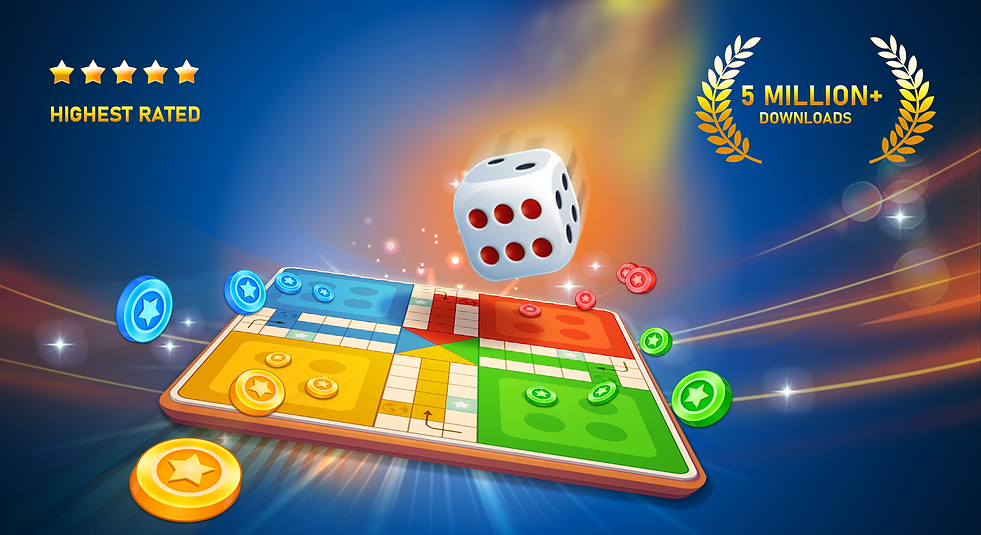 ludo game download.png
