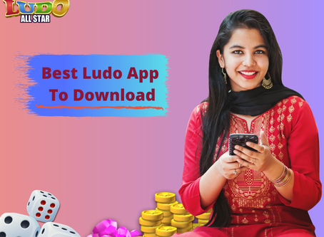 Ludo App Download