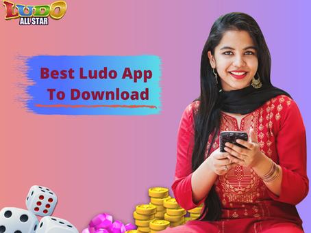 Ludo App Download
