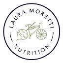Laura+Moretti+Logo+Final+jpg.jpg