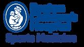 BCH+SM+Logo.png
