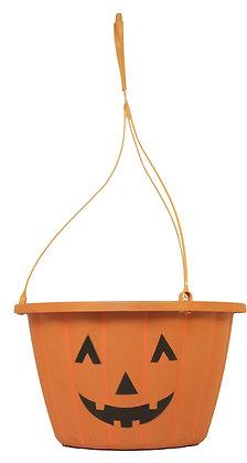 """11"""" Harv Hanging Basket 1.5-Gal"""