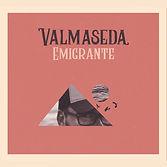 Emigrante Web.jpg