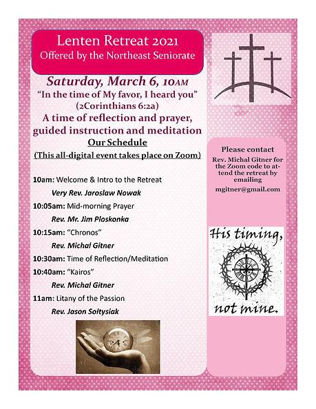 Lenten Retreat Schedule final.jpg