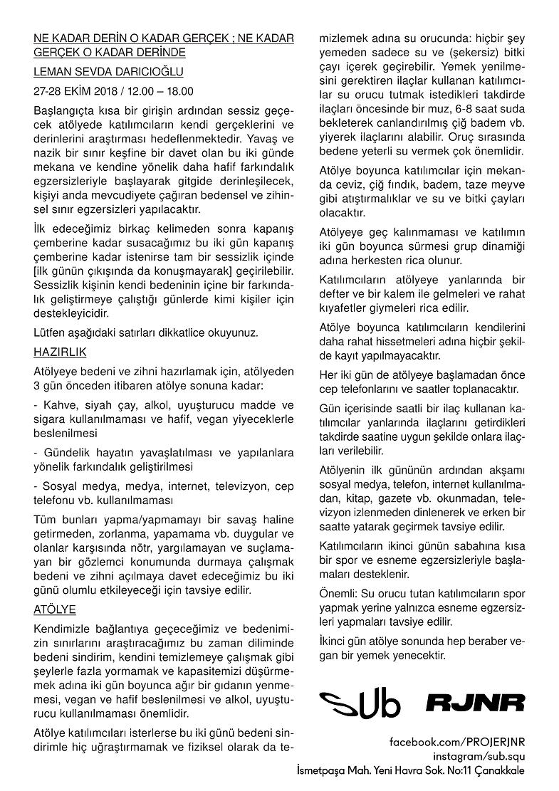 LEMAND_ATOLYE-01.png