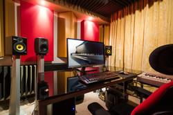 JCValcon Studios (2 of 5)