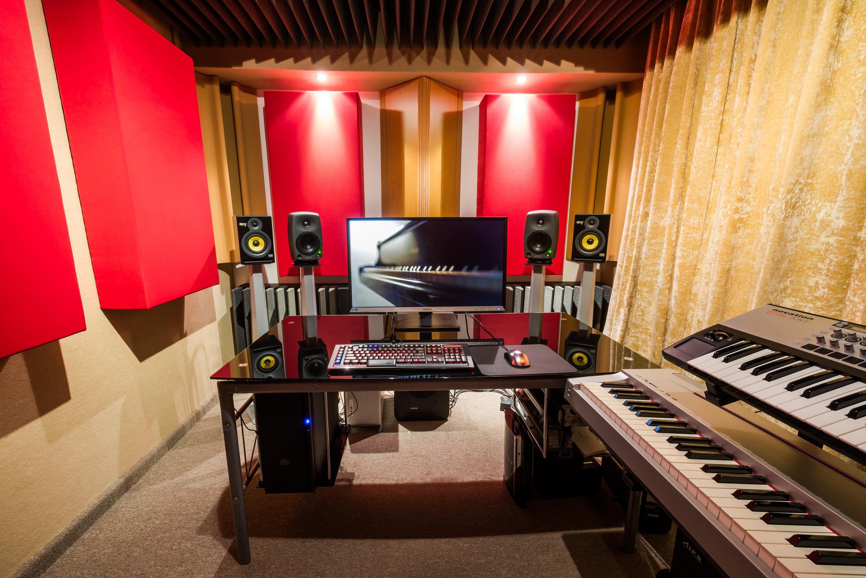 JCValcon Studios (5 of 5)