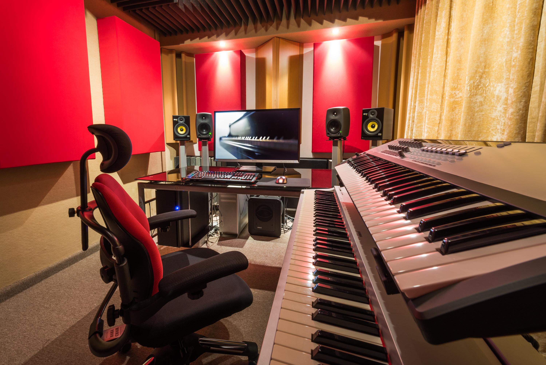 JCValcon Studios (4 of 5)