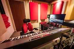 JCValcon Studios (1 of 5)