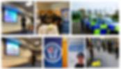 Recruitment Photos.PNG