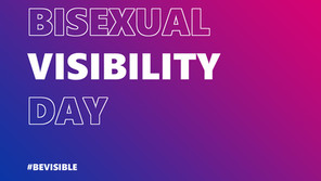 Bi-Visibility Day Part 2