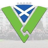 Police-Scotland-youth-volunteers.jpg
