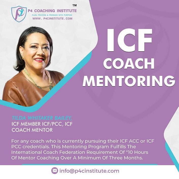 ICF Coaching Mentoring.jpg