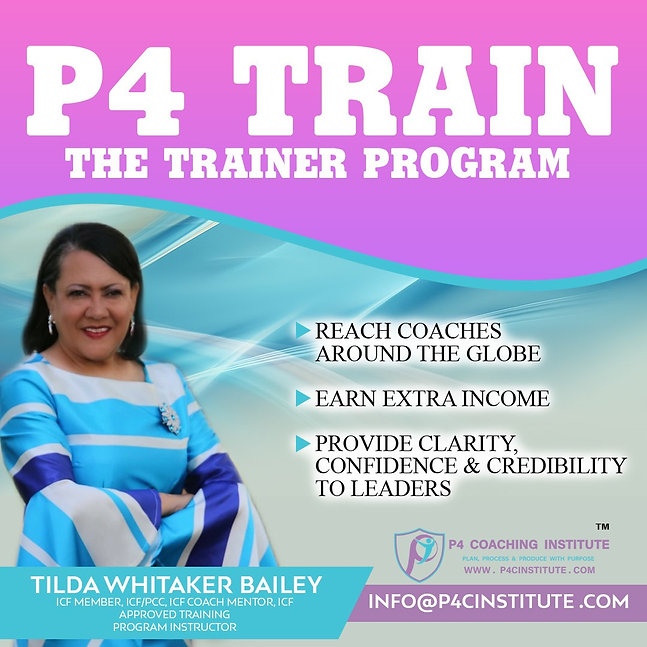 The Trainer Program.jpg