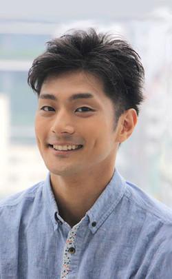 真野マモル2nb-1.jpg