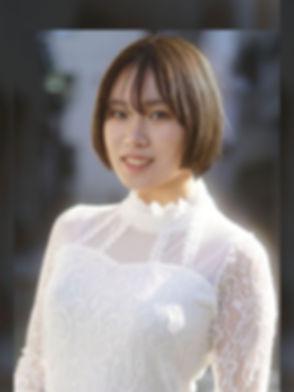 ユウナ2_edited-1.jpg