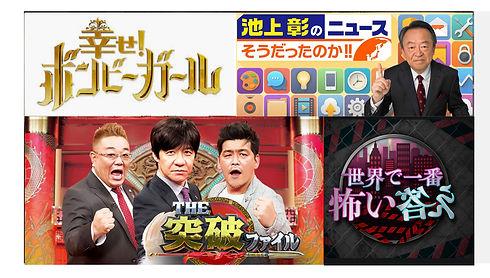 夏のバラエティ番組.jpg