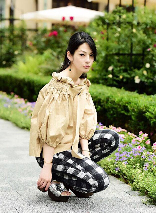 樋川n3.jpg