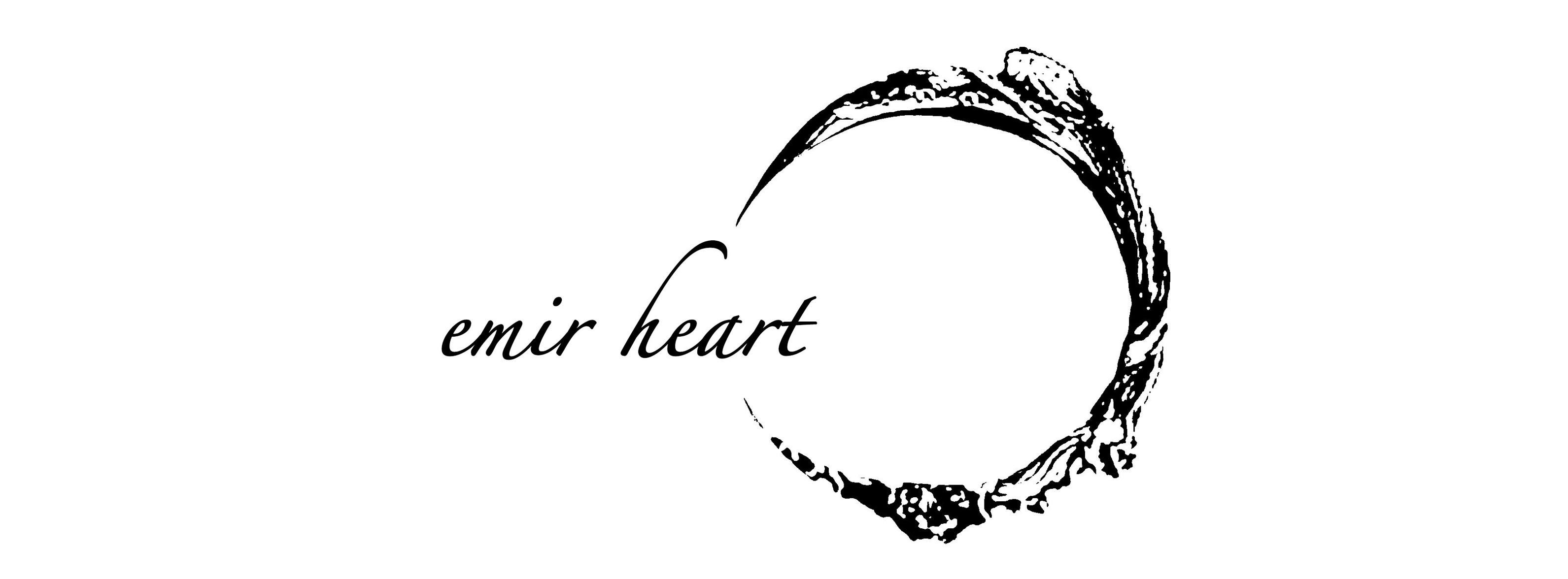 ehロゴ.jpg