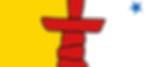 Nunavut Flag.png