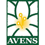 Avens Place.png