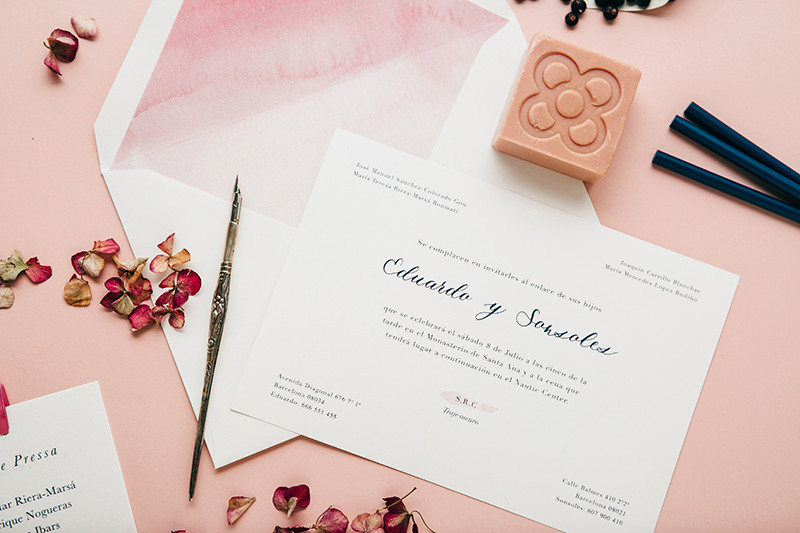 79_Detallerie_Wedding-Planner_diseño-de-papeleria-para-boda