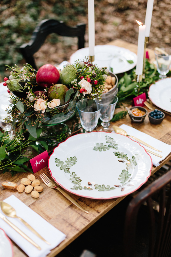 Detallerie_wedding_planners_navidad003