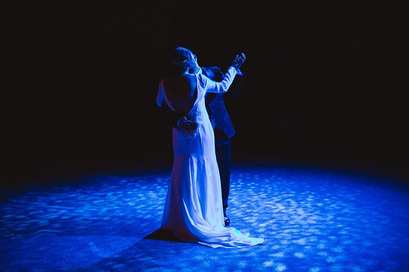 8_Detallerie_Wedding-Planner_primer-baile-de-los-novios