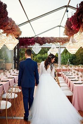 55_Detallerie Wedding Planners_Sandra y