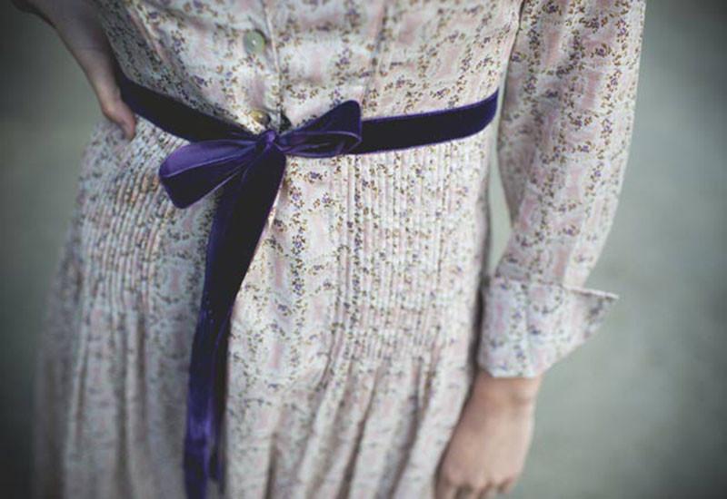 Detallerie_weddingplanners_La costa del algodon