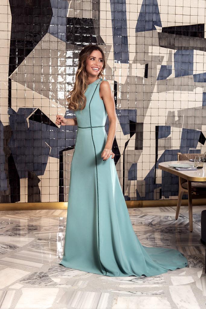 13_Detallerie_Wedding Planner_Invitadas- Cristina- Tamborero