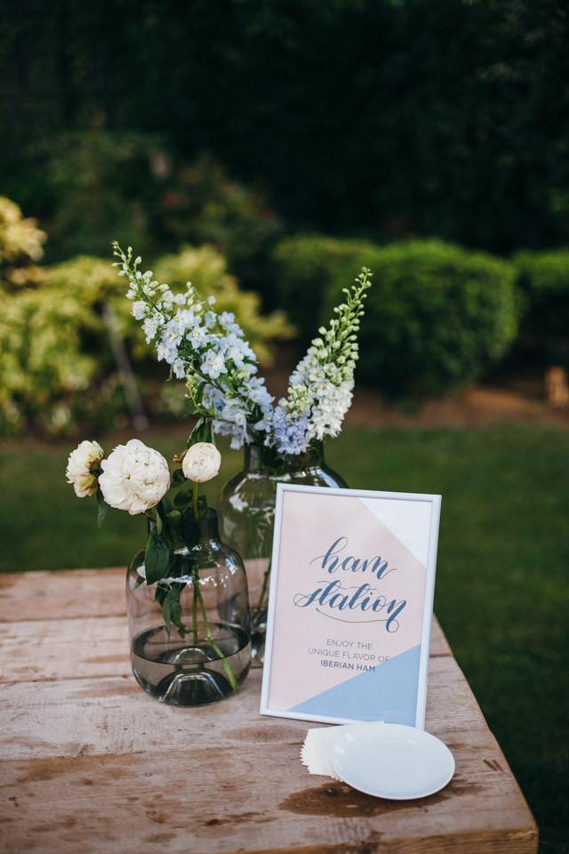 99_detallerie_wedding-planner_mediterranean_sign
