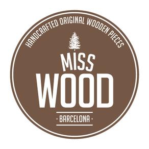 Pon un woody en tu vida